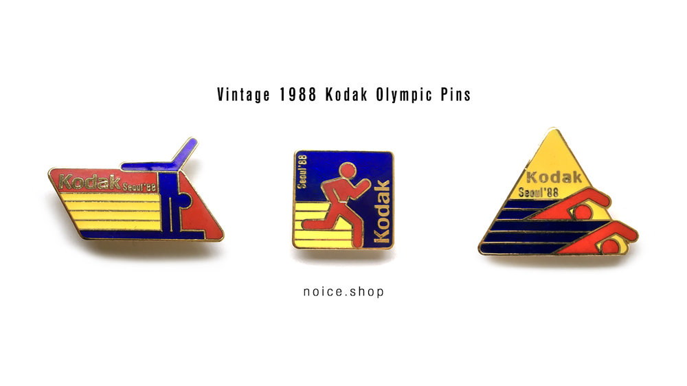 noice-kodakpins.jpg