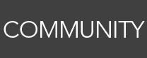 NavButton-Community.jpg