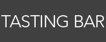 NavButton-TastingBar.jpg