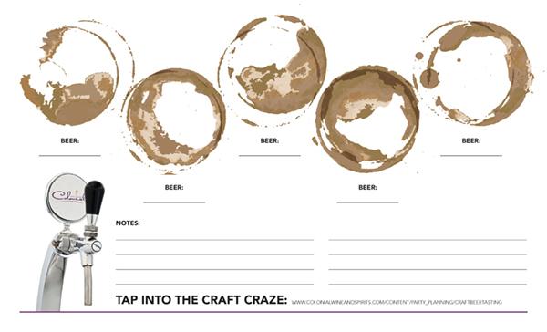 cws_beer tasting mat.jpg