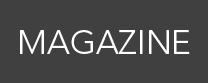 NavButton-Magazine.jpg