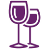 icons-web-wine.jpg