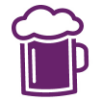 icons-web-beer.jpg