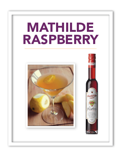 RecipeCards-Mathilde-Raspberry.jpg