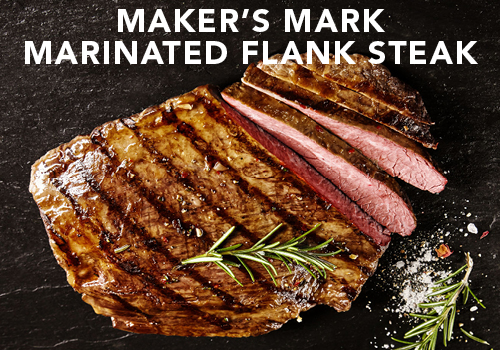 Grilling-Recipe-MakersSteak.jpg