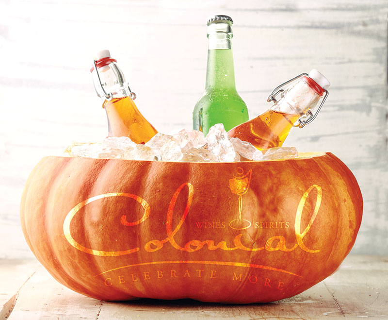 pumpkin-ice-bucket-CWS.jpg