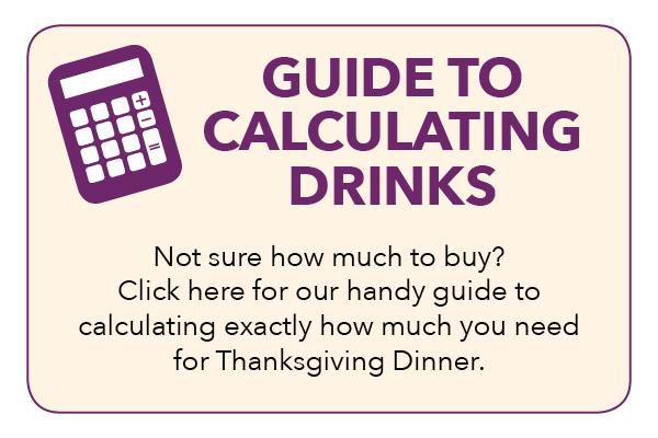 Tgiv-DrinkCalculator.jpg