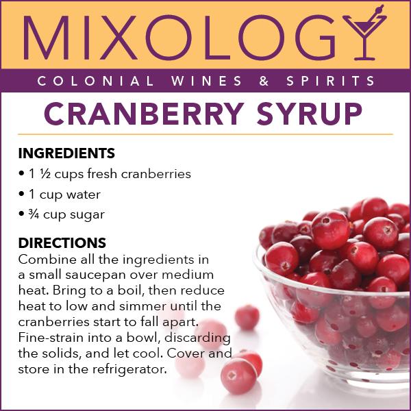 CranberrySyrup-Mixology-web.jpg