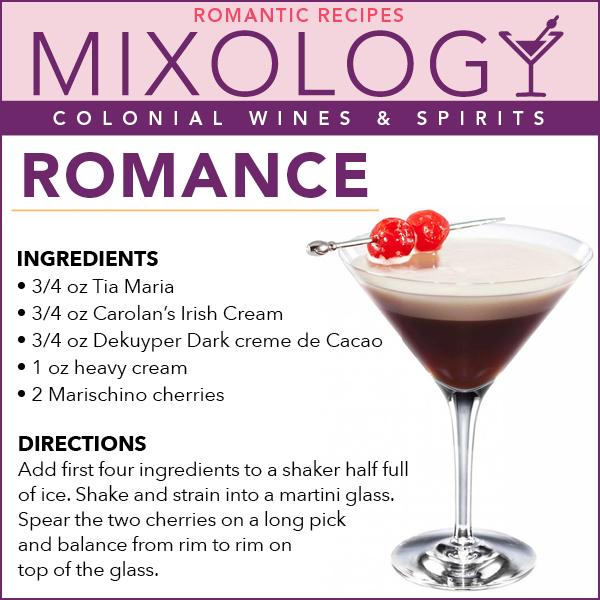 Romance-Mixology.jpg