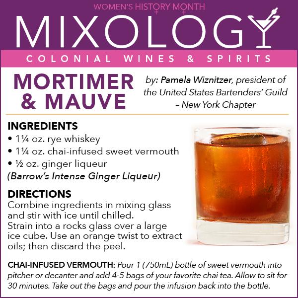 Mortimer&Mauve-Mixology.jpg