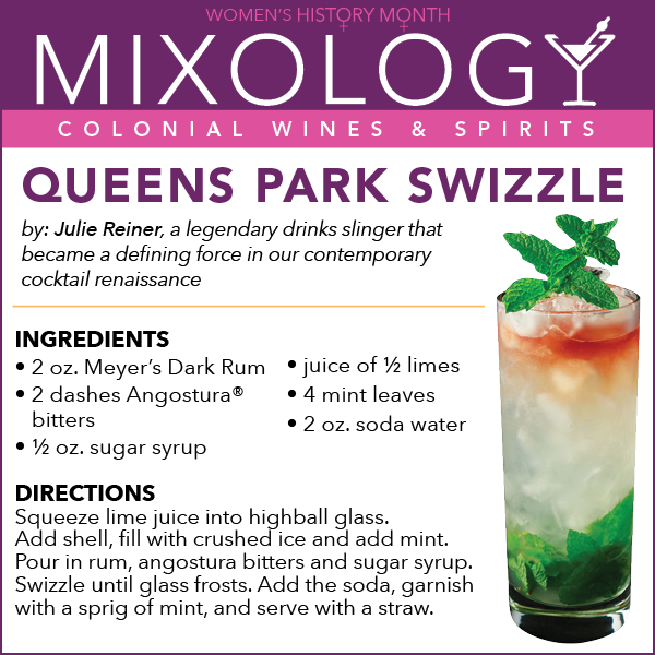 QueensParkSwizzle-Mixology.jpg