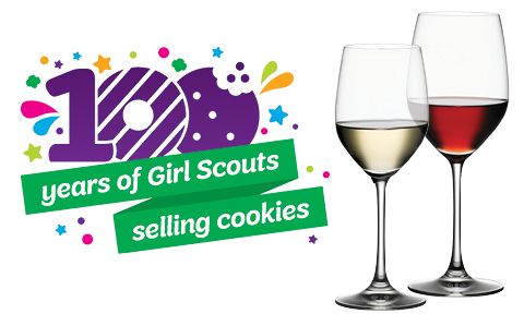 GirlScouts-March17.jpg