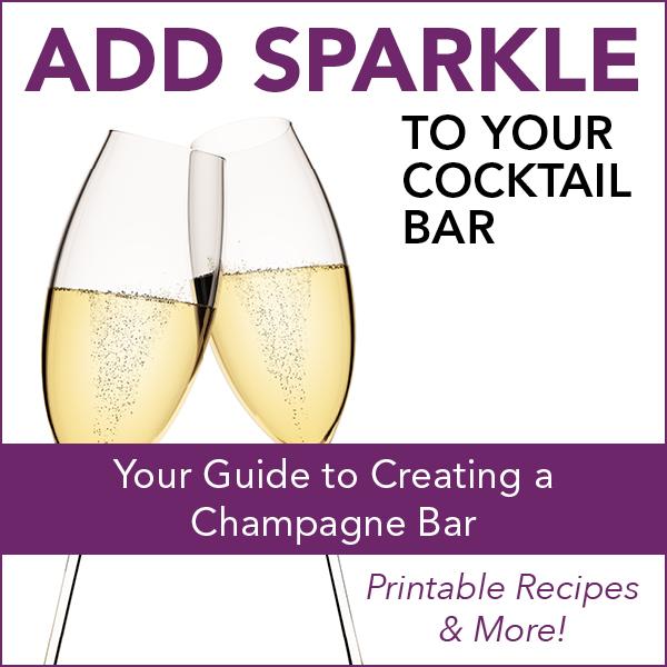 ChampagneBar-Square.jpg