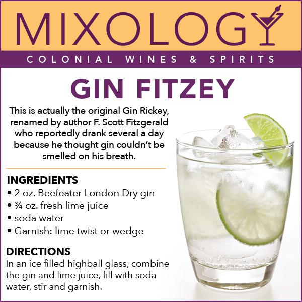 GinFitzey-Mixology.jpg