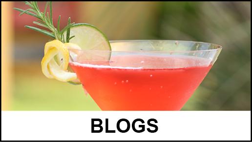 Wine Blog Spirits Blog Beer Blog Food Blog