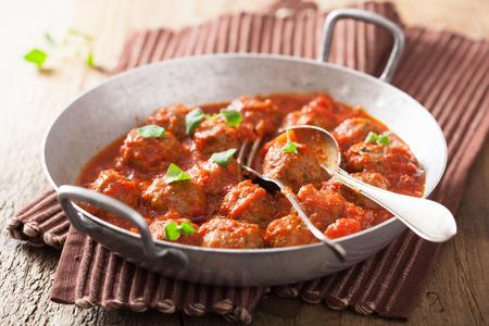MeatballsArrabiata-s.jpg