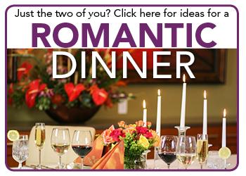 WebLinks-RomanticDinner.jpg