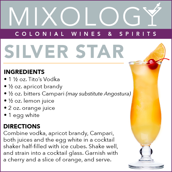 SilverStar-Mixology.jpg