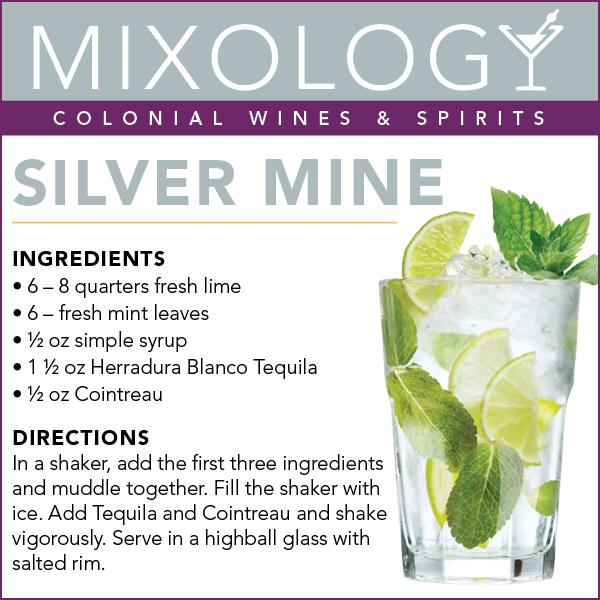 SilverMine-Mixology.jpg
