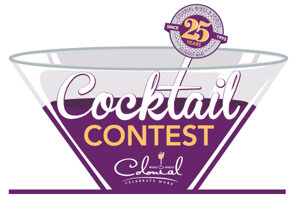 CocktailContest-CWS-LOGO-web.jpg