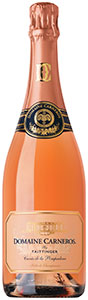 Domaine-Carneros-Tattinger-Brut-Rose-web.jpg