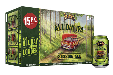 Founders-All-Day-IPA-15pk-web.jpg