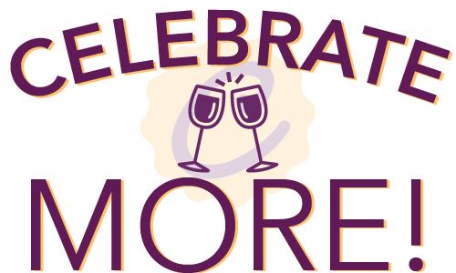 CelebrateMore.jpg