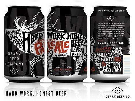 Ozark-Pale-Ale-cans-web.jpg