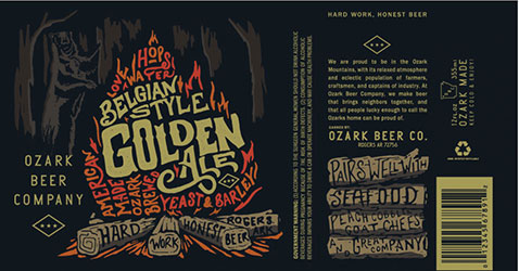 OzarkBeerCo-GoldenAle-package-web.jpg