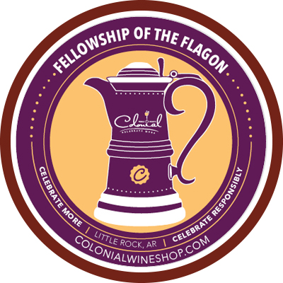 untappd-badge-CWSFlagon.jpg