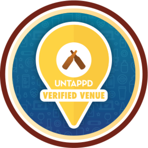 verified-badge-untappd.png