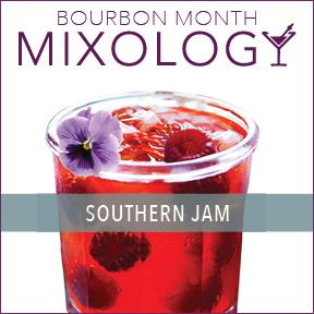 Mixology-BourbonMonth-SouthernJam.jpg