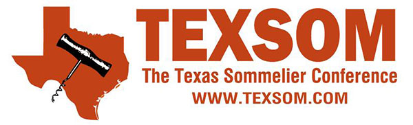 Texsom-logo-web.jpg