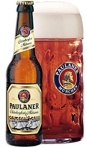 Paulaner-Oktoberfest-Marzen-web.jpg
