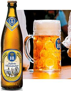 Hofbrau-Oktoberfestbier-web.jpg