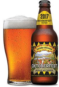 Sierra-Nevada-Oktoberfest-web.jpg