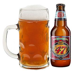 Boulevard-Brewing-Bob's-47-Oktoberfest-web.jpg