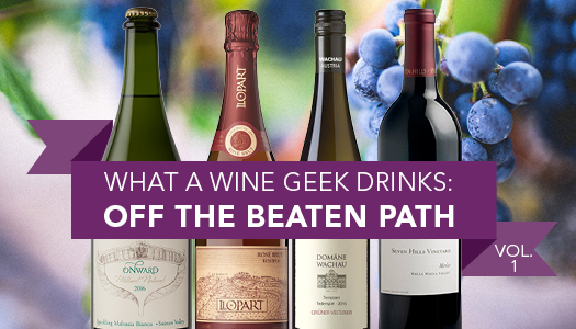 WineGeeks-OffBeatenPath-Vol1.jpg
