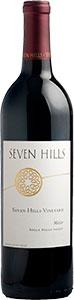 Seven-Hills-Vineyard-Merlot-web.jpg