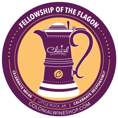 Badge400px-Untappd-CWS-FLAGON.jpg