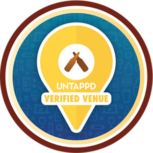 verified-badge-untappd-web.jpg
