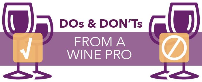 DosAndDonts-Wine.jpg