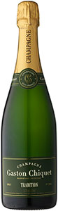 Gaston-Chiquet-Tradition-Brut-Champagne-web.jpg