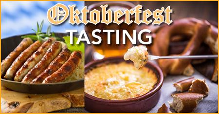 OktoberfestFoodPairing-web.jpg