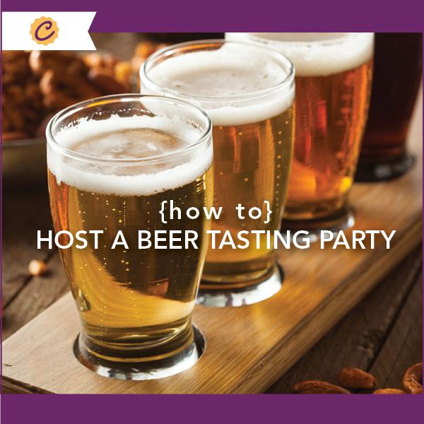 BeerTasting-square.jpg