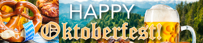 HappyOktoberfest-Header2.jpg