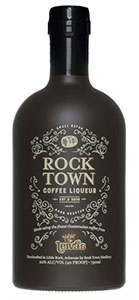 Rock-Town-Coffee-Liqueur-web.jpg