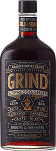 Grind-Espresso-Shot-Liqueur-web.jpg