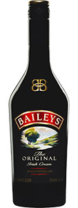 Bailey's-Irish-Cream-web.jpg