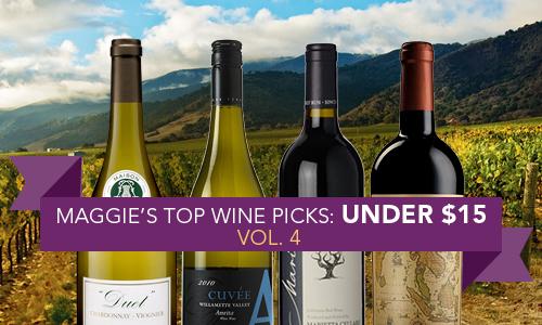 Under15-Wine-Vol4.jpg